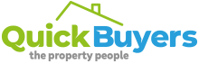 Quickbuyers - Sell Your House Fast!